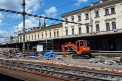 Brnenska-nastupiste_112148-hl-nadrazi-reko
