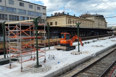 20160703_druhe-nastupiste-pri-rekonstrukci-03