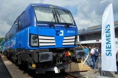 20160614_103818-Vectra-Siemens