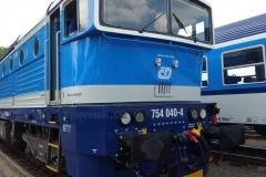 20160614_115053-motorova-lokomotiva