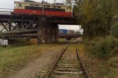 Posvitavske-vlecky-03