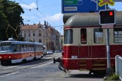 Svitava_20-08-16_0246