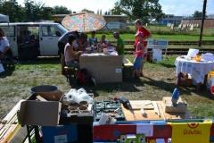 Svitava_20-08-16_0281