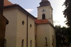 Noc-kostelu-2009-07