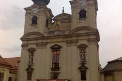 Noc-kostelu-2009-10