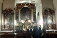 Noc-kostelu-2009-11