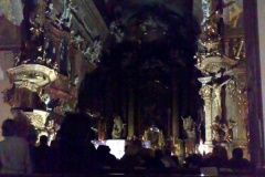 Noc-kostelu-2010-07