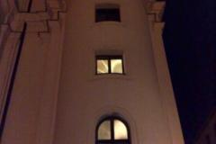 Noc-kostelu-2010-09