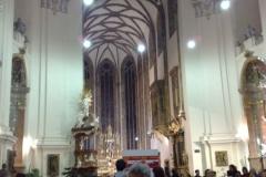 Noc-kostelu-2010-16