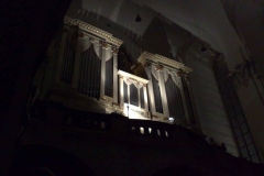 Noc-kostelu-2010-17