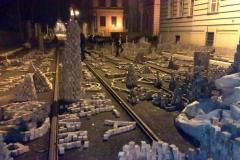 Muzejní-noc-Brno-2009-13