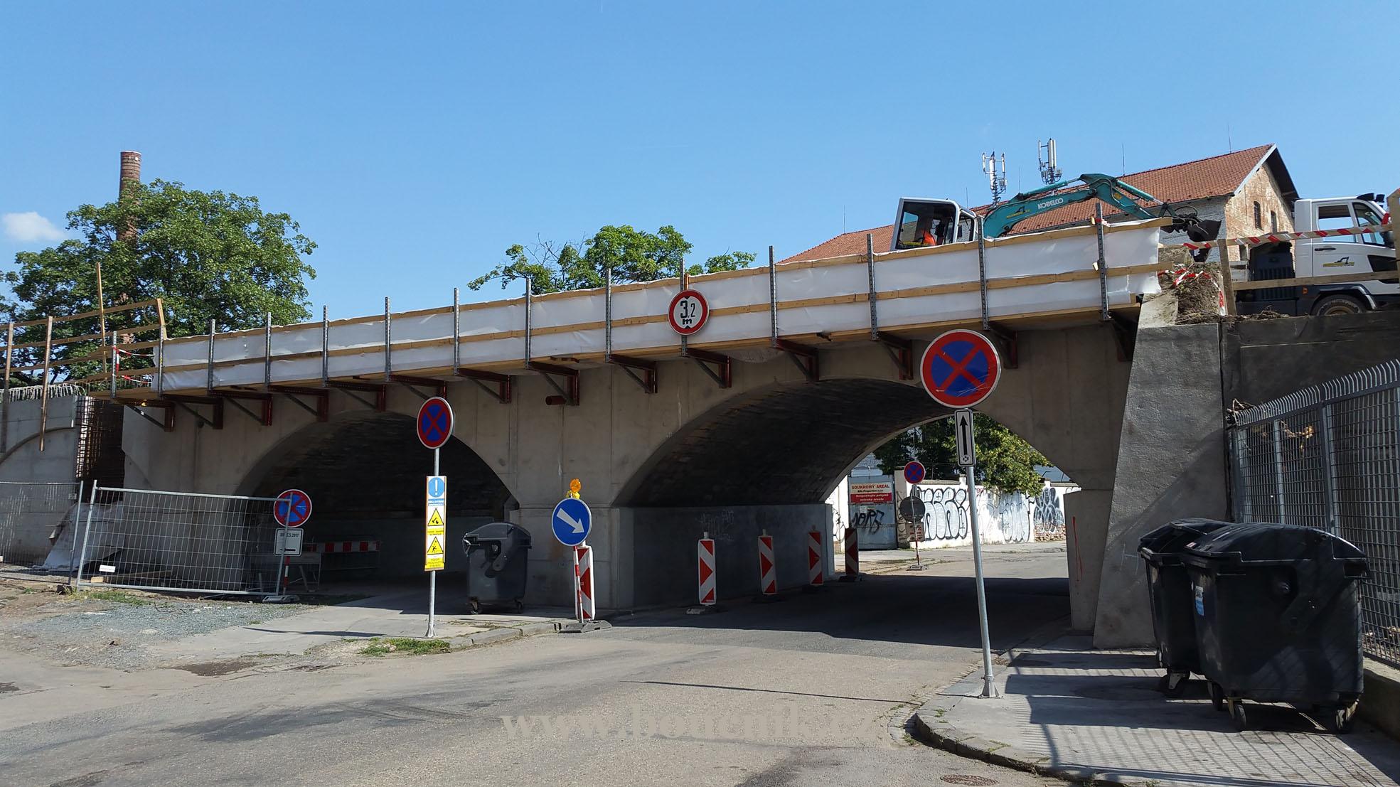 Prazsky-viadukt-02