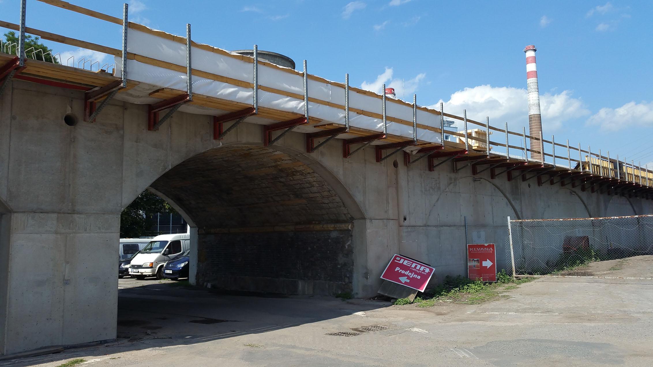 Prazsky-viadukt-08