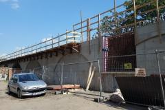 Prazsky-viadukt-06