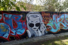 Street-art-2010-02