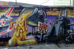 Street-art-2010-04