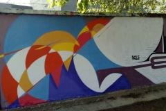 Street-art-2010-05