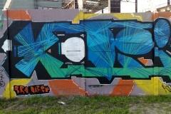 Street-art-2010-07