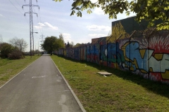 Street-art-2010-08