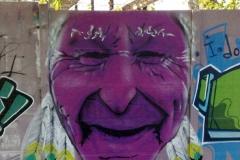 Street-art-2010-09