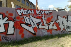 Street-art-2010-10