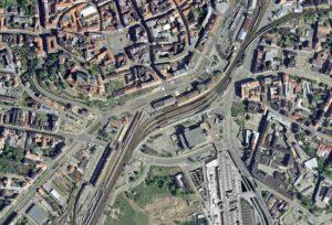 Brno-hlavni-nadrazi