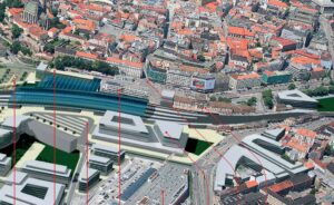 Brno-vizualizace-nadrazi