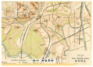 Brno-1900
