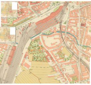Brno-1906