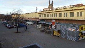 Prestupni-uzel-Brno