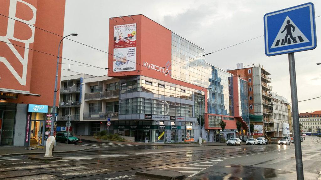 Vídeńská