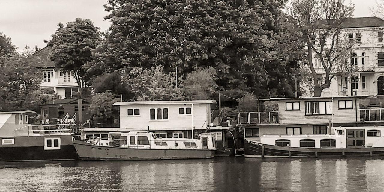 Vodní kanál Brno – Labe – Odra – Dunaj