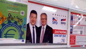 SPD-SPO