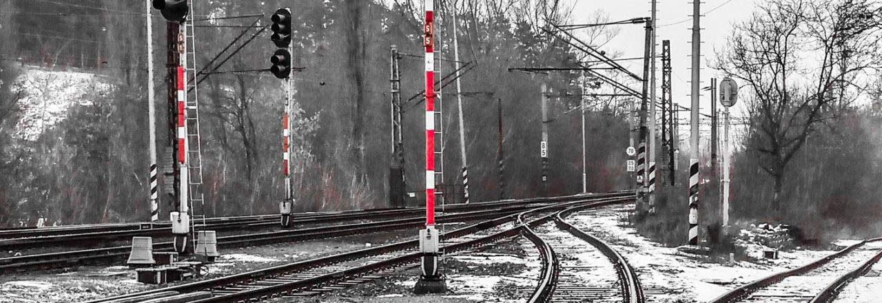 Brněnský Severo-jižní kolejový diametr