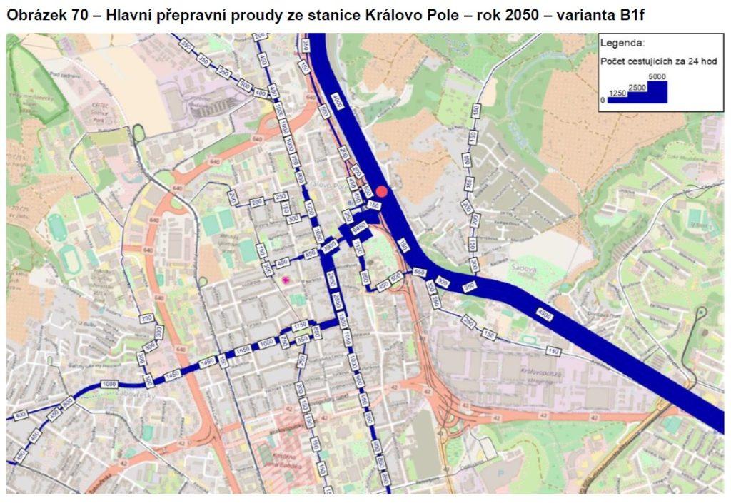 Krpole - Petrov