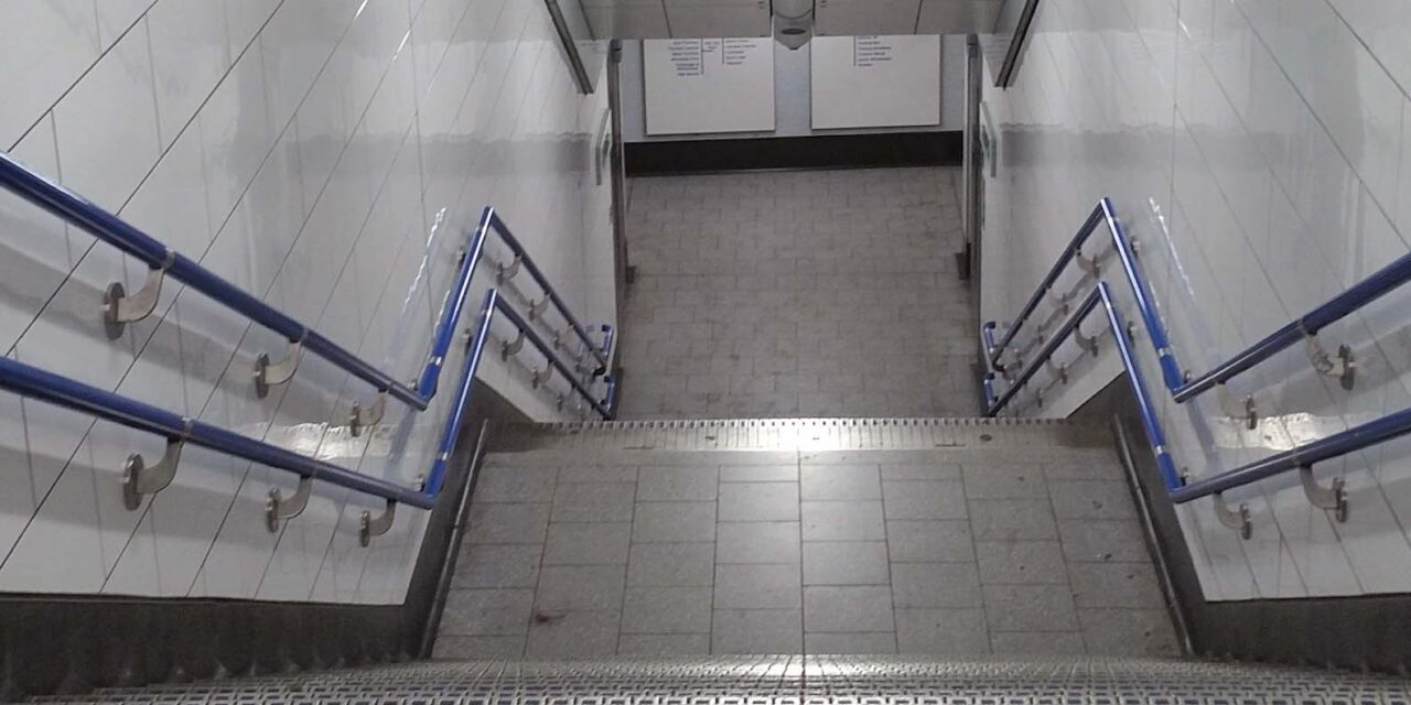 Brněnské metro