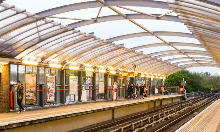 Brněnské metro II