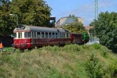 Svitava_20-08-16_0244