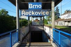 Nadrazi-Brno-Reckovice-09