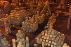 Muzejní-noc-Brno-2009-12