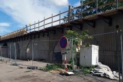 Prazsky-viadukt-01