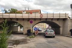 Prazsky-viadukt-04