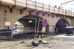 Prazsky-viadukt-05