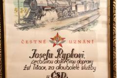 Tisnov-20170113_Cestne-uznani