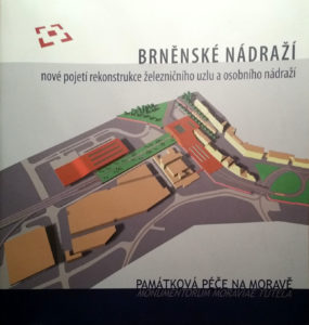 Zdenek-Michal