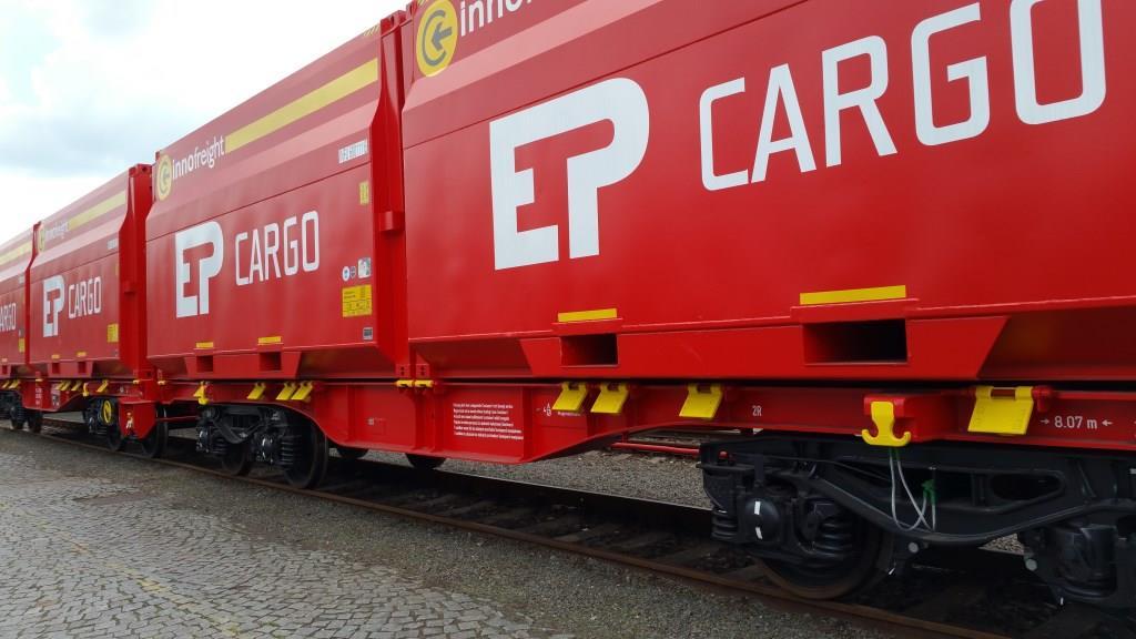 Předpokládá se 20% nárůst nákladní dopravy přes Dolní nádraží
