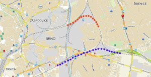 Centrum-Brna-bez-tunelu