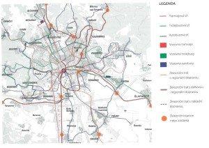 Regionalni-linky-a-MHD
