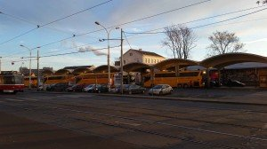 Autobusove-nadrazi-Brno