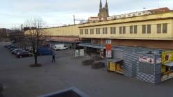 Autobusove-nadrazi-ulice-Uhelna
